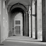Firenze III Photographic Print by Alan Blaustein