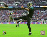 Blake Bortles 2016 Action Photo