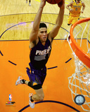 Devin Booker 2015-16 Action Photo
