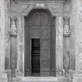 Tuscany VII Photographic Print by Alan Blaustein