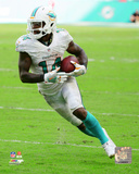 Jarvis Landry 2016 Action Photo