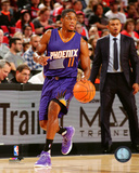 Brandon Knight 2016-17 Action Photo