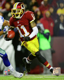 DeSean Jackson 2015 Action Photo