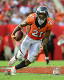 Aqib Talib 2016 Action Photo