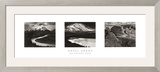 Our National Parks Posters by Ansel Adams