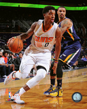 Marquese Chriss 2016-17 Action Photo