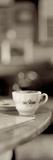 Tuscany Caffe III Photographic Print by Alan Blaustein