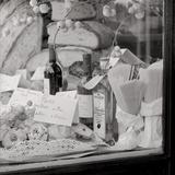 Pane e Vino I Reproduction photographique par Alan Blaustein