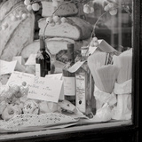 Pane e Vino I Photographic Print by Alan Blaustein