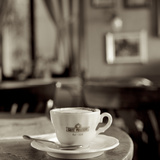 Tuscany Caffe IV Photographic Print by Alan Blaustein