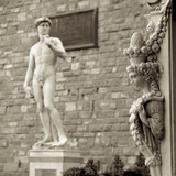 Firenze IV Photographic Print by Alan Blaustein