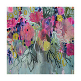 So Special Love Giclee Print by Carrie Schmitt