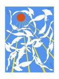20G Giclee Print by Pierre Henri Matisse