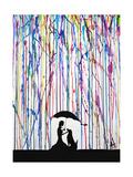 Sempre Giclee Print by Marc Allante