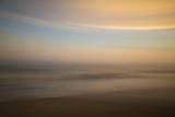 Cloudscapes 4 2 Reproduction photographique par Moises Levy