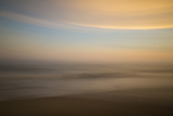 Cloudscapes 4 2 Photographic Print by Moises Levy