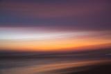 Cloudscapes 1 Reproduction photographique par Moises Levy