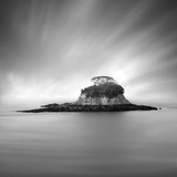 Rat Island 2 Photographic Print by Moises Levy