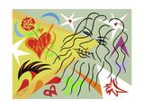 12G Giclee Print by Pierre Henri Matisse