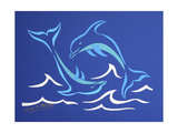 1CO Giclee Print by Pierre Henri Matisse