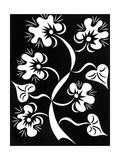 11 Giclee Print by Pierre Henri Matisse