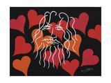 14G Giclee Print by Pierre Henri Matisse
