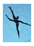 10CO Giclee Print by Pierre Henri Matisse