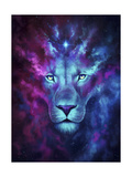 Firstborn Giclee Print by  JoJoesArt