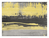 Radar I Premium Giclee Print by Charles McMullen