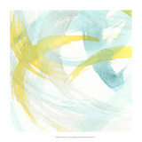 Luminosity IV Premium Giclee Print by J. Holland