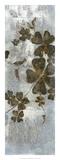 Flower Suspension II Premium Giclee Print by Jennifer Goldberger