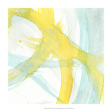 Luminosity II Premium Giclee Print by J. Holland