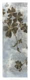 Flower Suspension I Premium Giclee Print by Jennifer Goldberger
