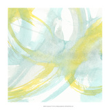 Luminosity VI Premium Giclee Print by J. Holland