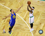 Isaiah Thomas 2015-16 Action Photo