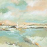 Waterline I Prints by Michael Brey