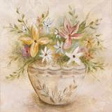 Floris Botanica II Prints by Michael Brey