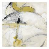 Trajectory I Premium Giclee Print by June Erica Vess