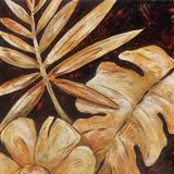 Key Largo I Art by Michael Brey