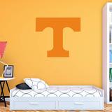 NCAA Tennessee Volunteers 2015 RealBig Logo Wall Decal