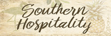 Southern Charm 5 Art by Kimberly Allen
