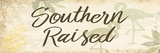 Southern Charm 6 Posters by Kimberly Allen