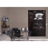 Star Wars Rogue One - Darth Vader Mural Vægplakat