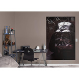Star Wars Rogue One - Darth Vader Mural Wall Mural
