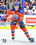 Ryan Nugent-Hopkins 2016-17 Action Photo