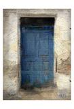 Doorway Posters by Kimberly Allen