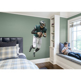 NFL Carson Wentz 2016 RealBig Wall Decal