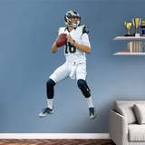 NFL Jared Goff 2016 RealBig Wall Decal