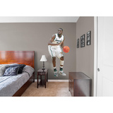 NCAA Draymond Green Michigan State Spartans 2015 RealBig Wall Decal