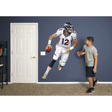 NFL Paxton Lynch 2016 RealBig Wall Decal